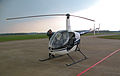 Fly away in a Robinson r22 beta (6775451578).jpg