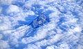 Flying over BC (28484469950).jpg
