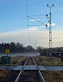 Fog at the end of a railway track.jpg