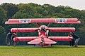 Fokker Dr.I D-EFTJ OTT 2013 02.jpg