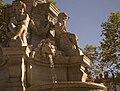 Fontaine, place du Maréchal-Lyautey 2.jpg