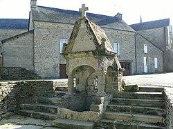 Fontaine-St Brieuc-Cruguel.jpg