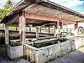 Fontaine-lavoir-abreuvoir, couverte. Sécenans. (2).jpg
