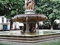 Fontaine Louvois, 2010-06-12 35.jpg