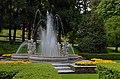 Fontana dei Putti (14169130056).jpg