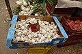 Food Market in Bizerte 01.jpg