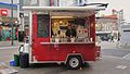 Food Vendors in Downtown Vancouver - The Kaboom Box.jpg