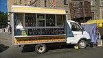 Food truck, Novosibirsk 1.jpg