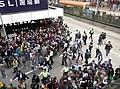 Fook Hong Street police force 20150301.jpg