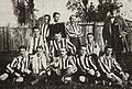 Foot-Ball Club Juventus 1913-14.jpg