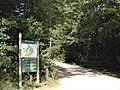 Forêt de Vallin (entrée).jpg