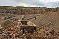 Forcett Quarry.jpg