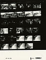 Ford A9080 NLGRF photo contact sheet (1976-04-02)(Gerald Ford Library).jpg