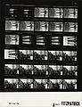 Ford A9244 NLGRF photo contact sheet (1976-04-13)(Gerald Ford Library).jpg