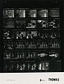 Ford B0601 NLGRF photo contact sheet (1976-07-08)(Gerald Ford Library).jpg