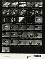 Ford B1754 NLGRF photo contact sheet (1976-10-01)(Gerald Ford Library).jpg