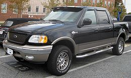 Ford F-150 King Ranch.jpg