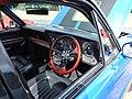 Ford Falcon GT (26239589208).jpg