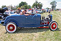 Ford Model B roadster hot rod - Flickr - exfordy (1).jpg