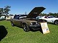 Ford Mustang convertible (33944436764).jpg