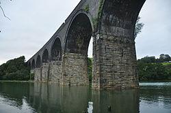 Forder viaduct (6496).jpg