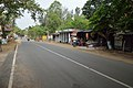 Foreshore Road - NH 116B - New Digha - East Midnapore 2015-05-02 8911.JPG
