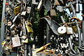 Forged Figures Park Donieck love padlocks.JPG