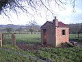 Forlorn and derelict - geograph.org.uk - 1073377.jpg