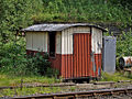 Former Bury North Ground Frame hut.jpg