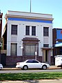 Former Commercial Bank of Australia in Wagga Wagga (1).jpg