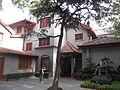 Former Residence of Sun Yat-sen, Shanghai.JPG