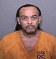 Forrest Gordon Clark, 51, suspected arsonist.jpg
