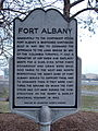 Fort Albany (Defenses of Washington Marker Series) (3361143083).jpg