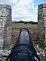 Fort George 2018-08-29 by Marcok f09.jpg