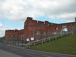 Fort Southwick, That Part in Portsmouth Civil Parish