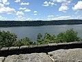 Fort Tryon, New York, NY, USA - panoramio (2).jpg