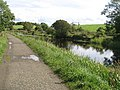 Forth and Clyde Canal - geograph.org.uk - 1460327.jpg