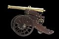 Fortress 12-pounder-144831.1-IMG 1290-black.jpg