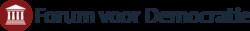 Forum voor Democratie Logo.png