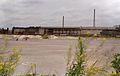 Fosfory Lubon, wylewisko odpadow, 06.1993r.jpg