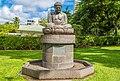 Foster Garden Buddha Statue.jpg