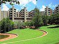 Foto-Universiteit-van-Johannesburg.jpg