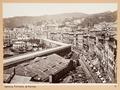 Fotografi från Genua - Hallwylska museet - 104496.tif