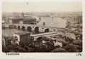 Fotografi från Toulouse, 1883 - Hallwylska museet - 107206.tif
