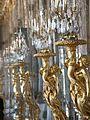 Fotothek-df ge 0000167-Im Spiegelsaal des Schlosses.jpg