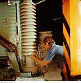 Fotothek df n-15 0000186 Facharbeiter für Sintererzeugnisse.jpg