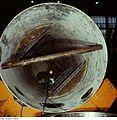 Fotothek df n-21 0000058 Maschinen- und Anlagenmonteur.jpg