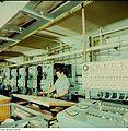 Fotothek df n-35 0000040 Facharbeiter für Drucktechnik.jpg