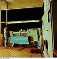 Fotothek df n-35 0000054 Facharbeiter für Reproduktionstechnik.jpg