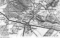 Fotothek df rp-b 0580036 Parthenstein-Pomßen. Oberreit, Sect. Leipzig, 1836-39.jpg